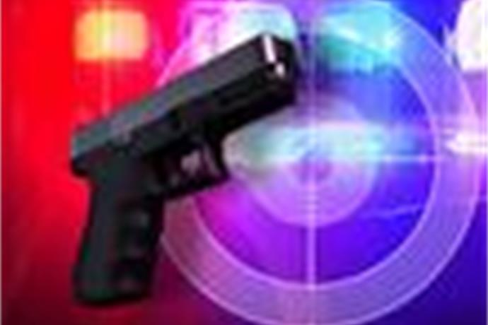 Police Investigate Shooting_2602315903357045936