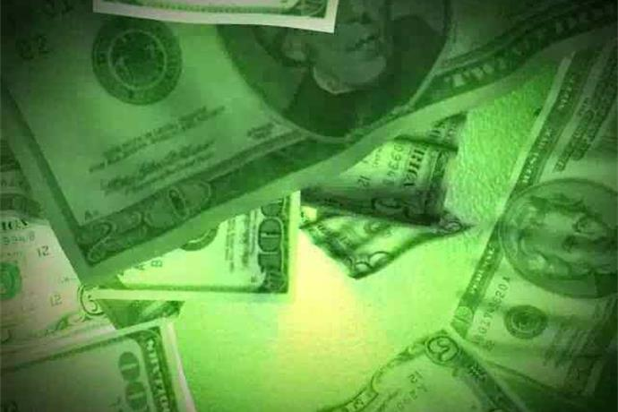 Smart Money 2013_-862889440912587189
