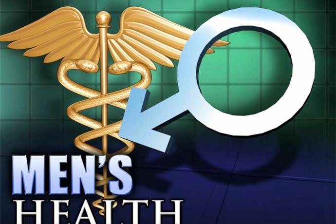 Men's Health Fair_7989987854492451466