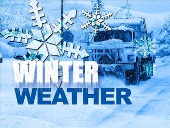 winter1_1451322087495.jpg