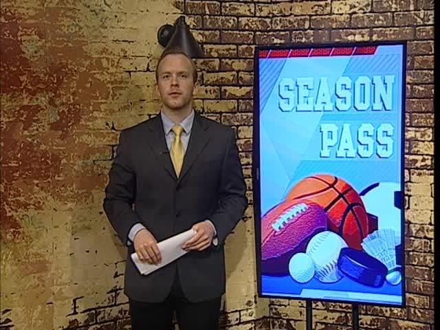 Season Pass 02-28-16_69215954-159532