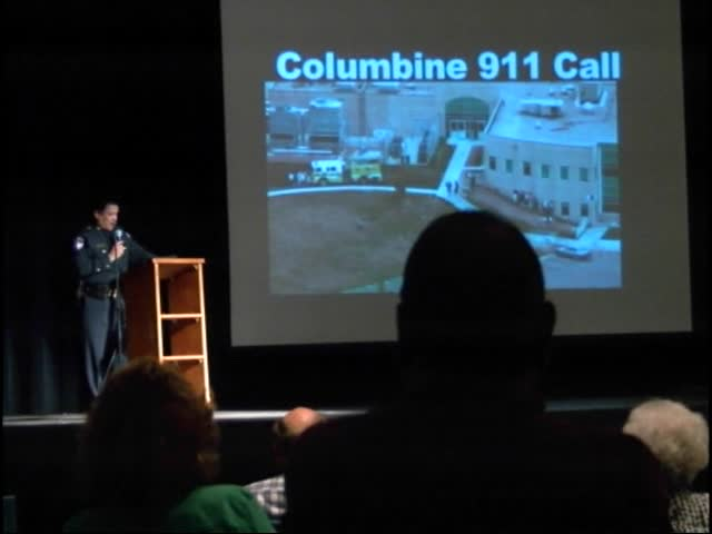 Civilian Response to Active Shooter Events Training_30897212-159532