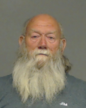 Jim Rose charged with theft and oppression