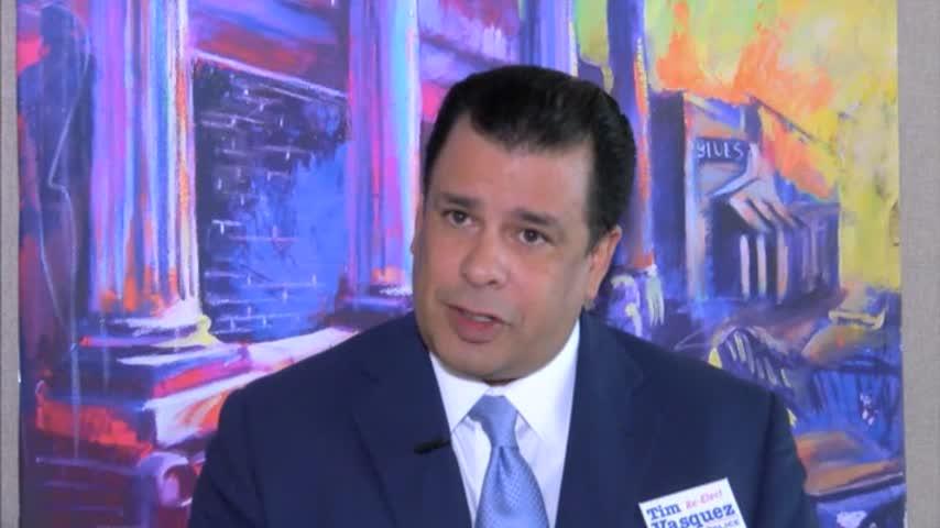 Tim Vasquez Candidate Profile 2016_20160429134620