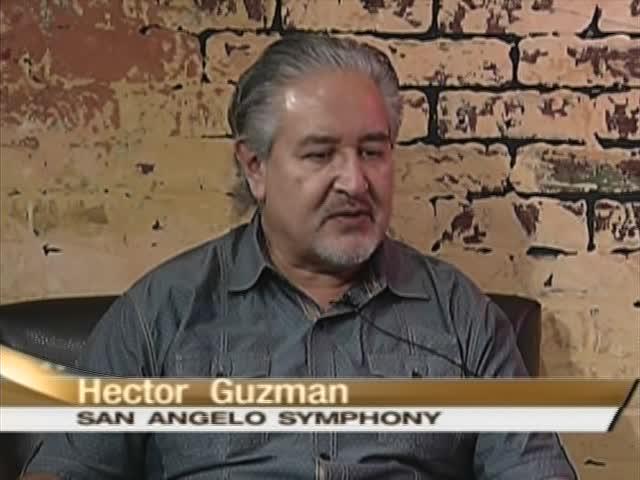 092916 San Angelo Symphony-s First 2016-2017 Concert-CV Live_90746750-159532