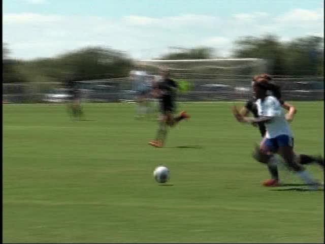 Soccer Belles blank NM Highlands 09-11-16_98998677-159532