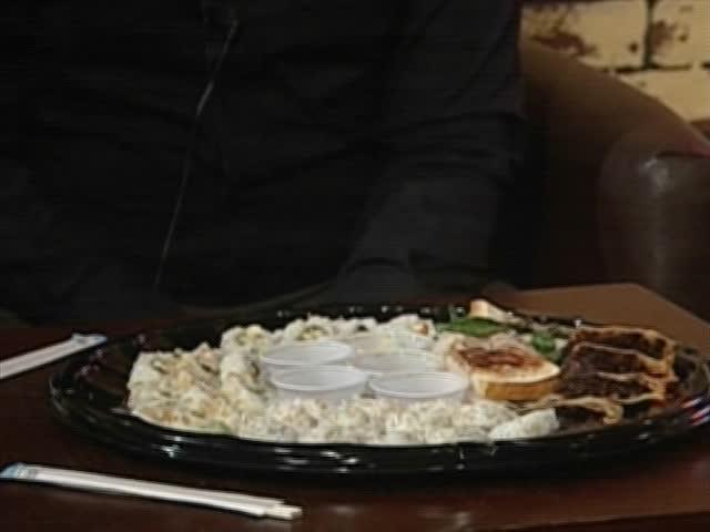 101216 Western Ronin Food on CV Live_29076754-159532