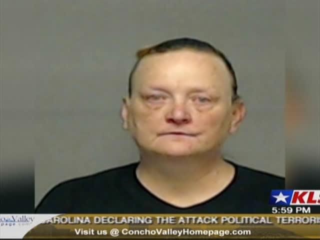 Child Assault Arrest_23424988-159532