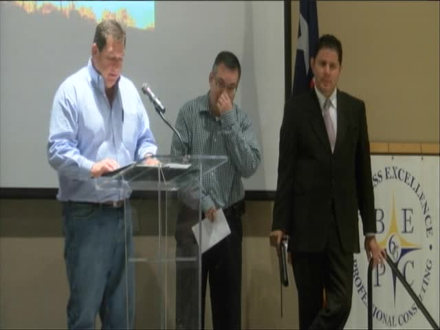 Local Businesses Recognized During Diversity Awards Luncheon_77918833-159532