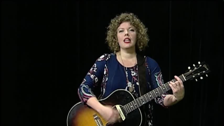 010517 Bonnie Whitmore Rock Out CV Live_13283604