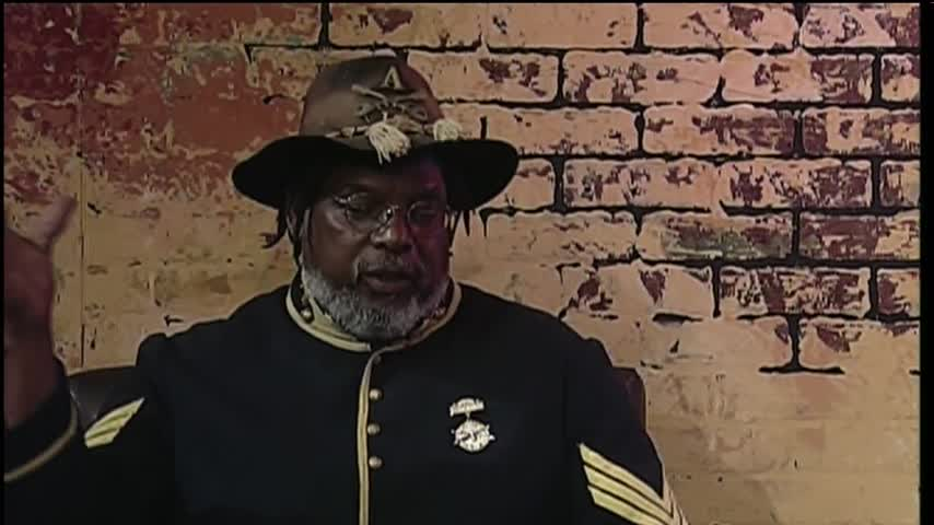 022217 Buffalo Soldier Heritage Day- CV Live_08118648