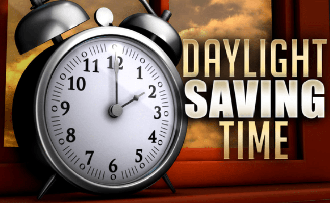 DAYLIGHT SAVING_1488297610611.png