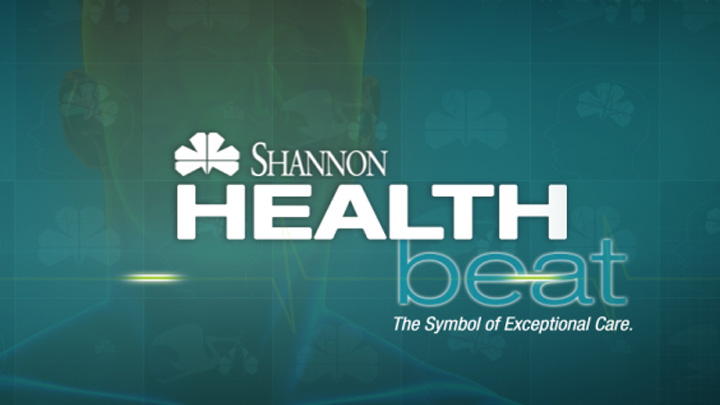 Health Beat 720x405.jpg