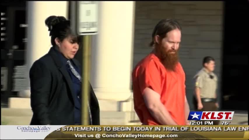 03-20-17 babb sentenced_47310206