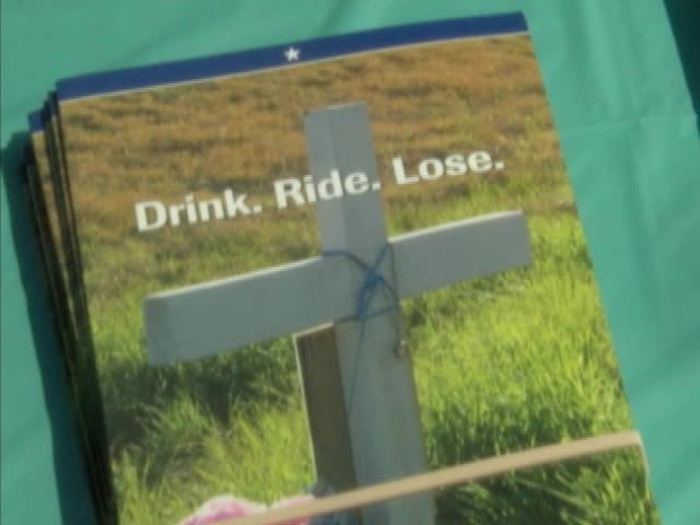 Drunk Driving Expo at Howard College 032217_52545440