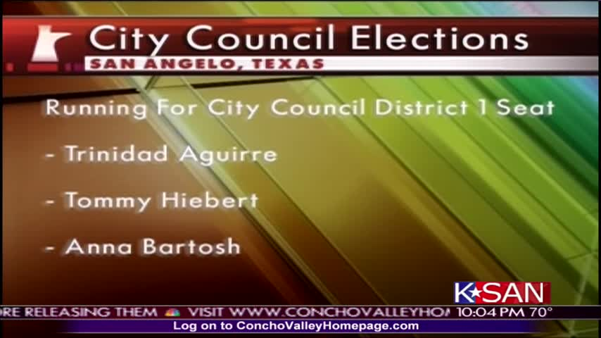 Third Candidate Files for City Council-s District 1 Seat_52224383