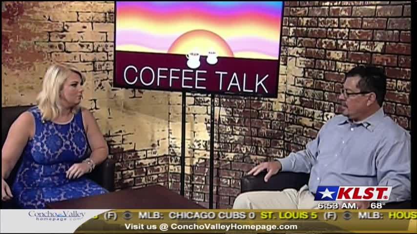 05-16-17 Coffee Talk Animal Shelter-_55650168