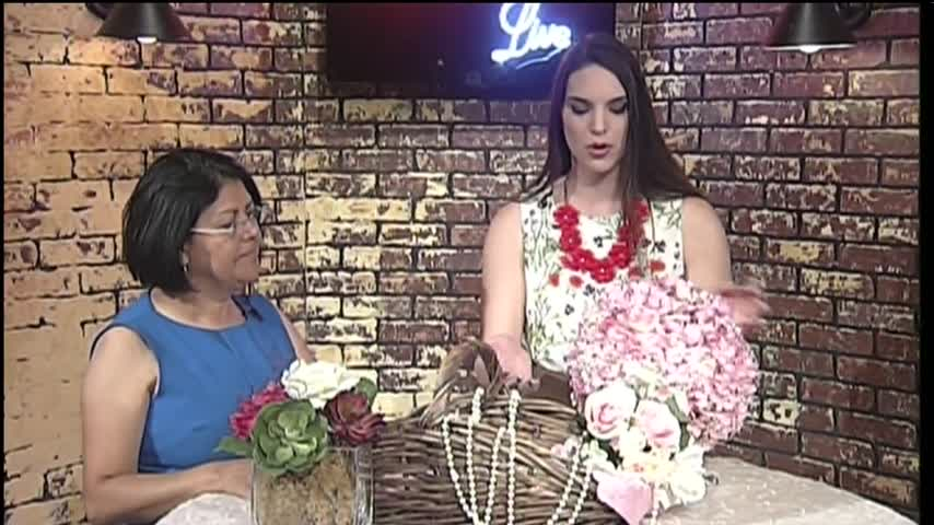 050317 Mother-s Day Decor with Rita- CV Live_09479646