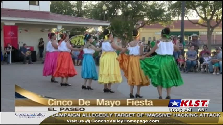 Cinco de Mayo at Paseo_54938841