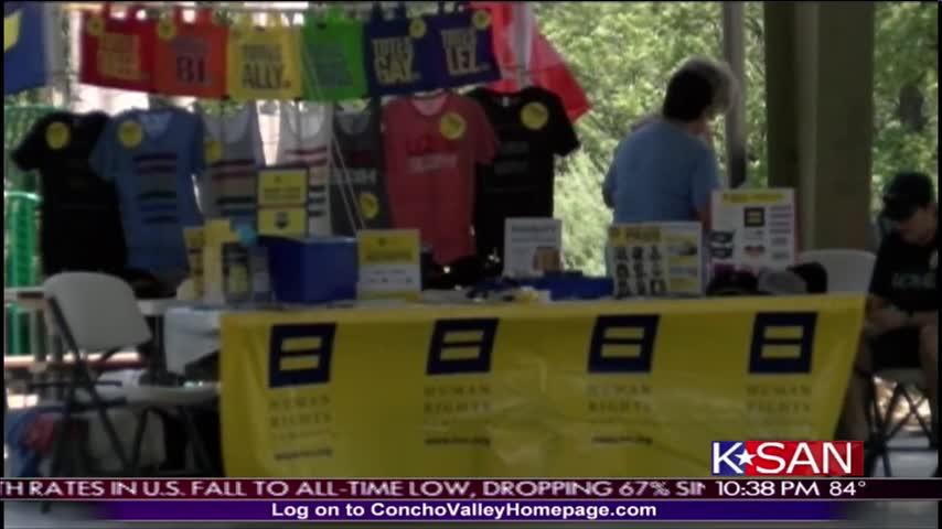 LGBTQ Pride Celebration in San Angelo 070117_63209928