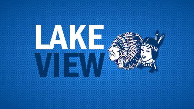 lake view_1504238043318.jpg