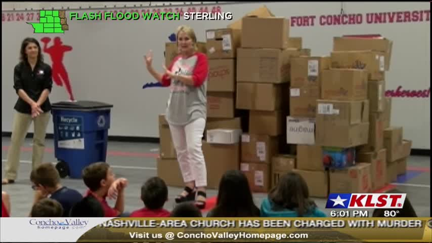 ECO Academy Introduced in San Angelo_05906223