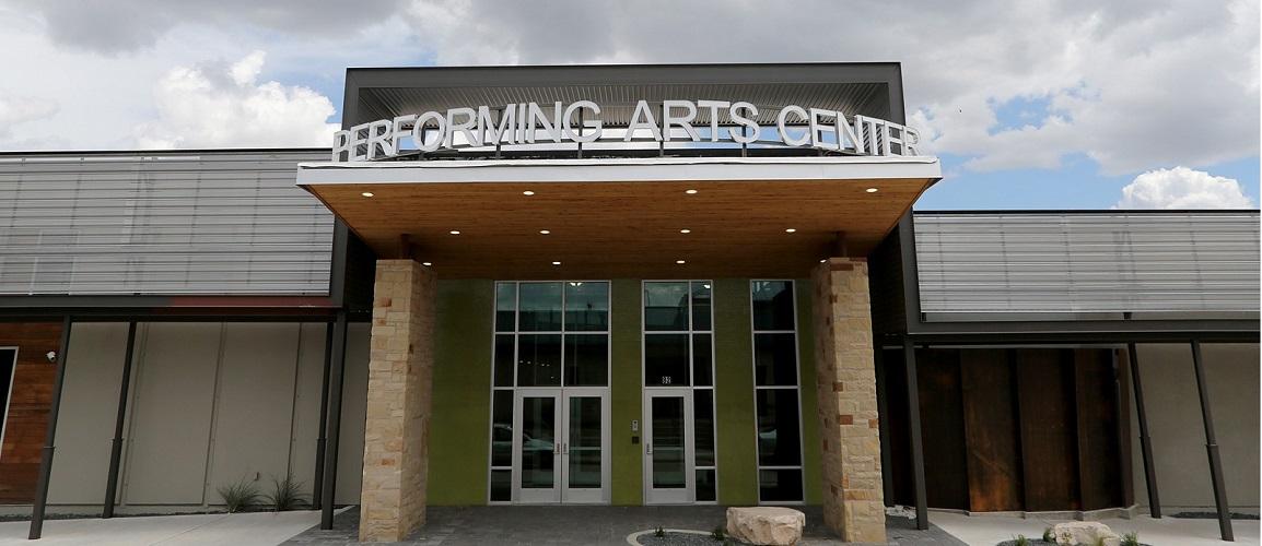 Stephens_Performing_Arts_Center_Building_1516229781509.jpg