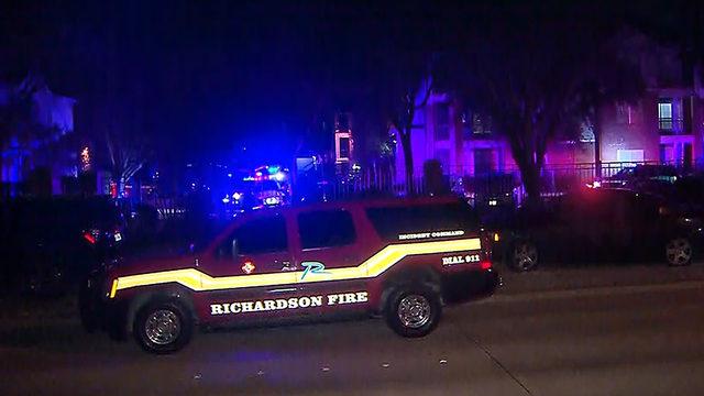 richardson police__1518125161235.jpg.jpg