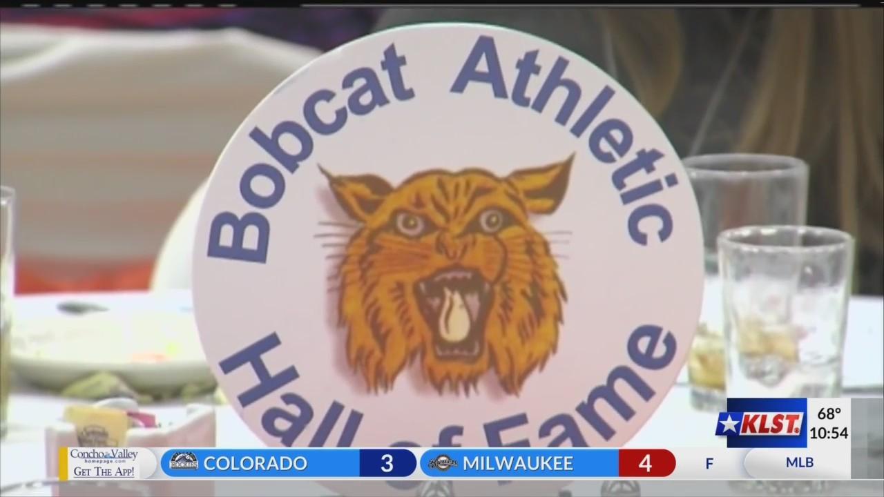 Bobcat_Athletic_HOF_inductes_7_individua_0_20180319050841