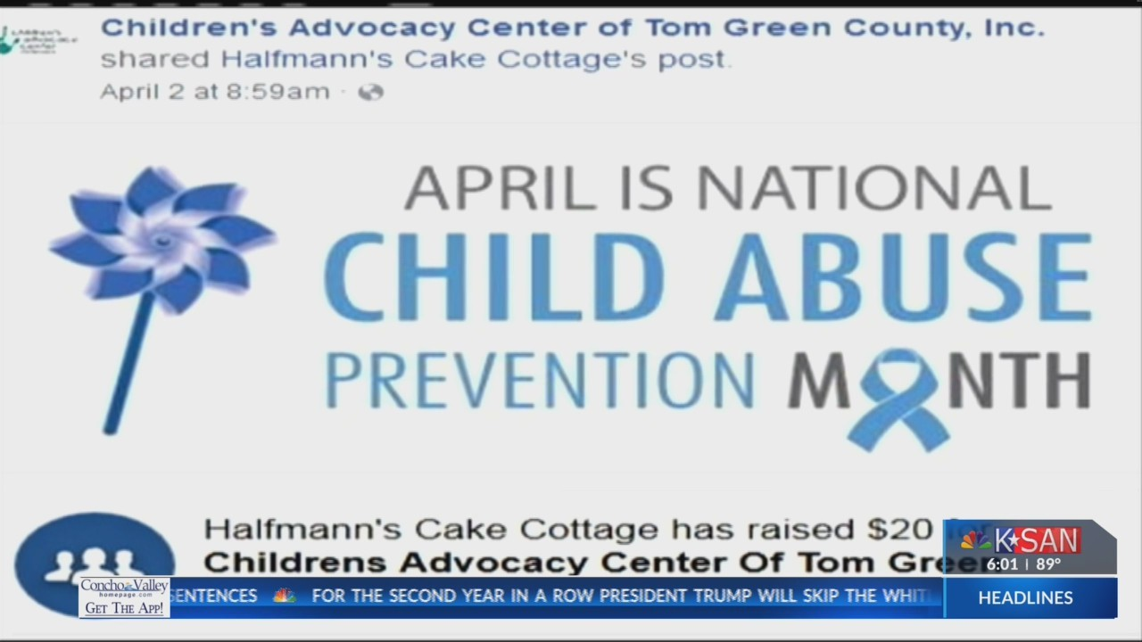 Children_s_Advocacy_Center_Recognizes_Ch_0_20180406232028