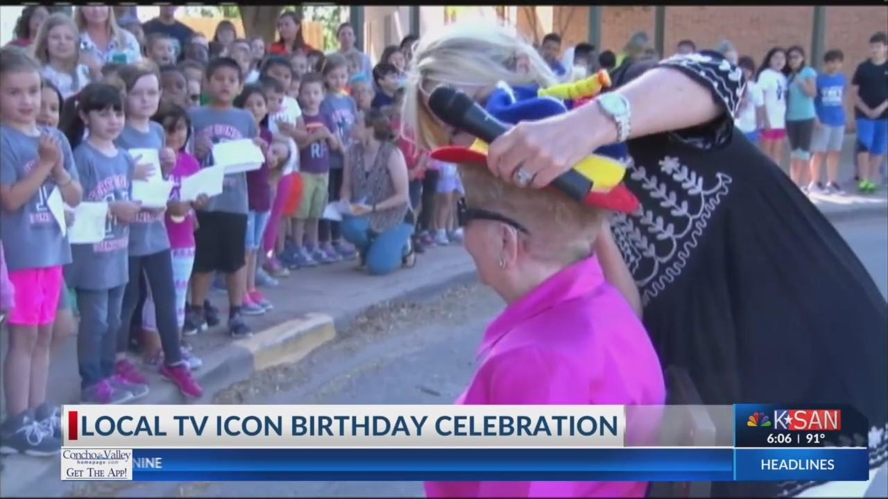 Birthday_Surprise_for_Local_TV_Icon_0_20180509231317