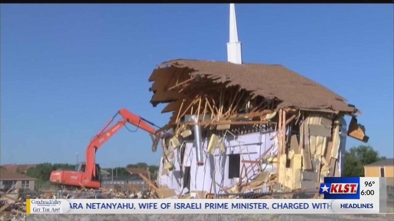 Church_demolition_0_20180622024241