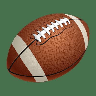 Generic Football logo_1537591209453.png.jpg