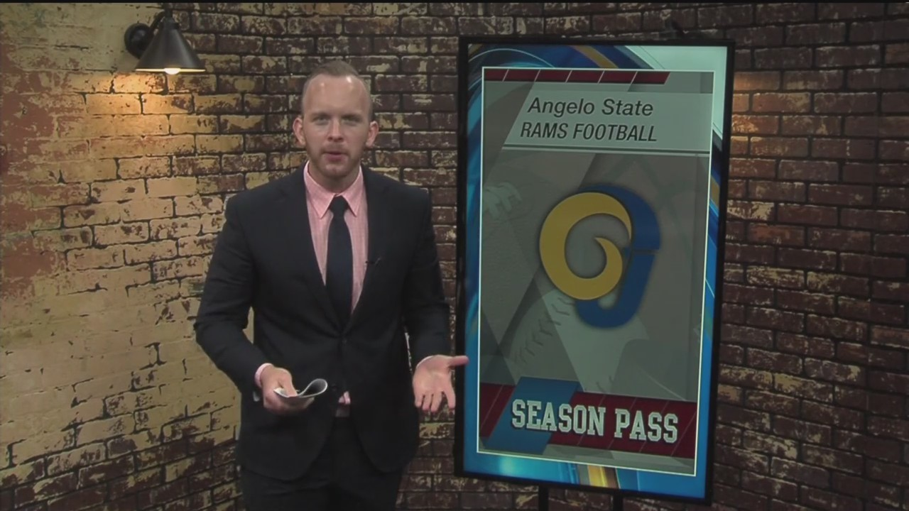 Season_Pass___Season_4__Episode_3_09_09__0_20180918005712
