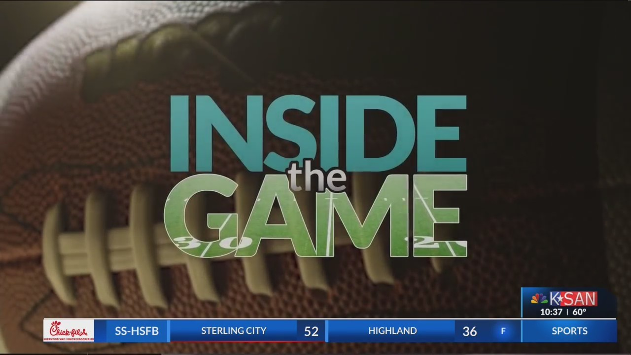 Inside_the_Game__Week_9_Edition_10_26_18_1_20181027042549