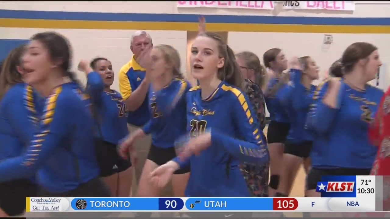 Veribest_beats_Bronte_in_7_2A_volleyball_0_20181003034024