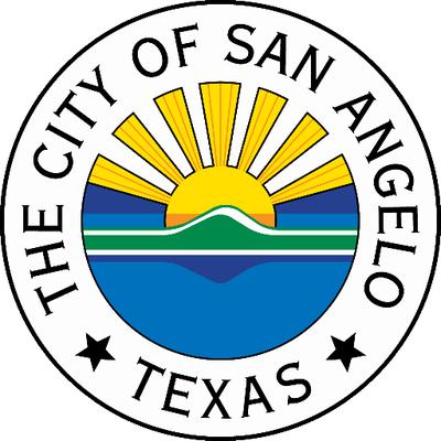 CITY OF SAN ANGELO LOGO_1547656261763.png.jpg
