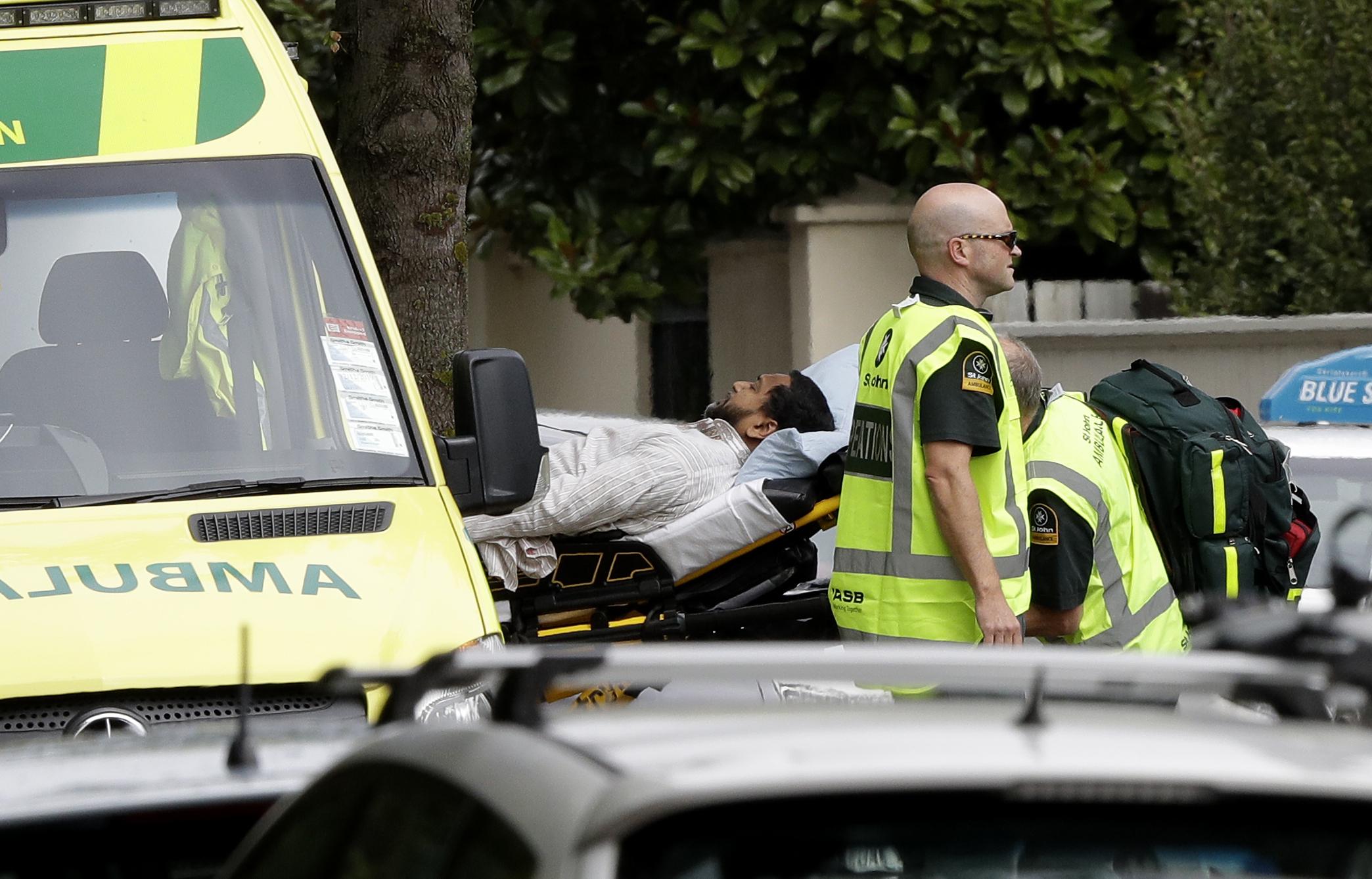 New Zealand Mosque Shooting_1552653382040