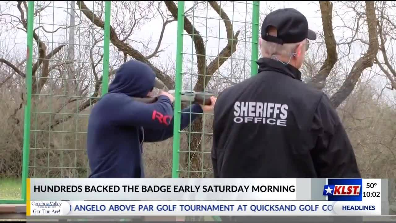 BACK_THE_BADGE_6_20190331034440