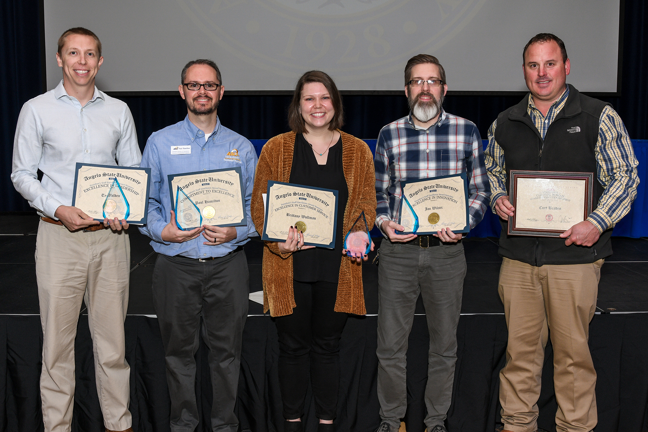 ASU_Staff_Award_Winners_2019_1555516108461.jpg