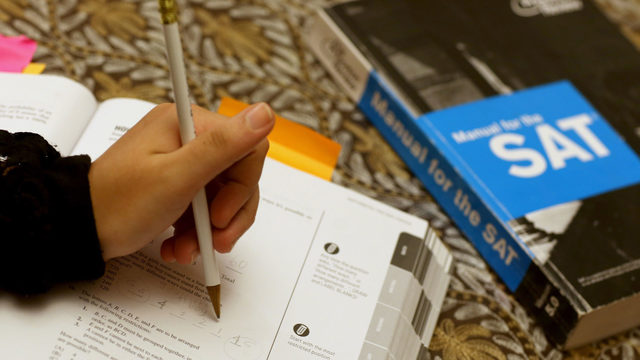 SAT_TestTaking_1555078679907.jpg