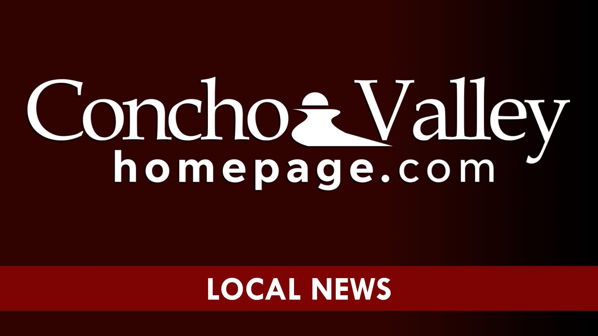 CVHP-1920x1080-Local-News_1557951222310.jpg