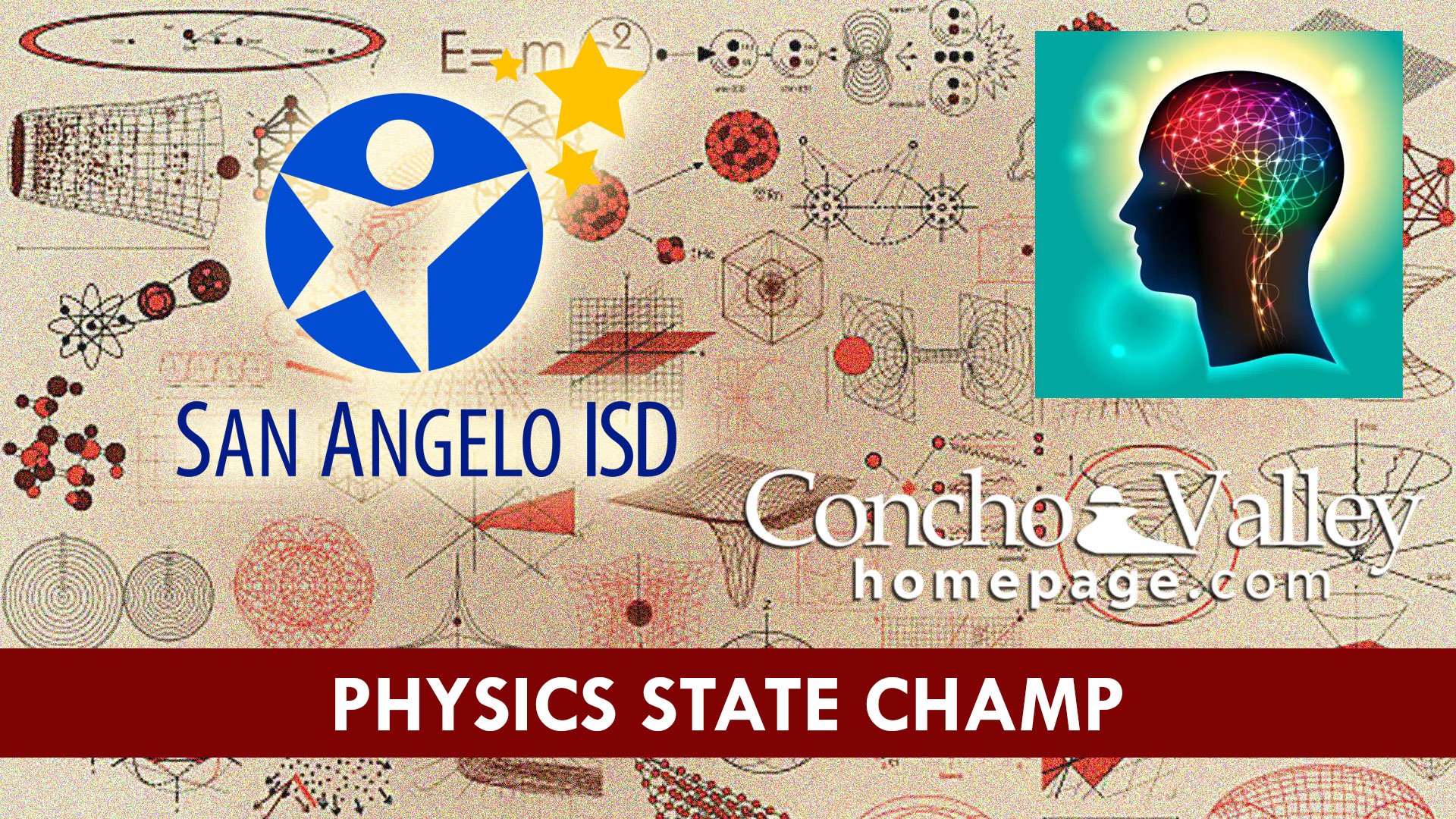 CVHP-1920x1080-PhysicsChamp_1558037877309.jpg