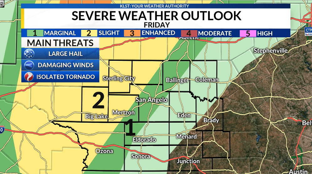 severe weather outlook_1558725483141.png.jpg