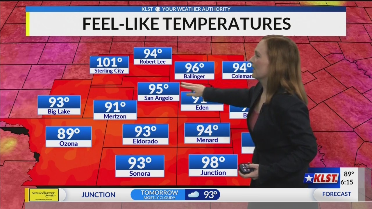KLST_Weather_Forecast__Saturday_June_22__0_20190622233621