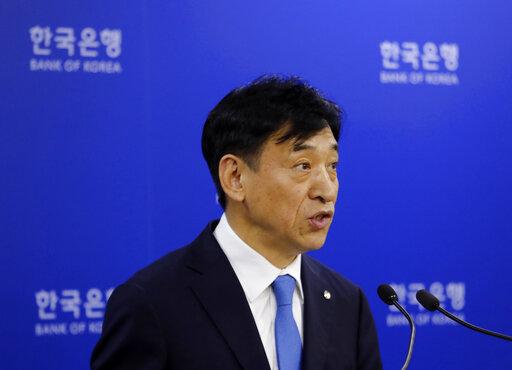 Lee Ju-yeol
