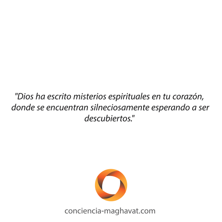 conciencia-maghavat.com