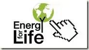 energyforlife Energía para la Vida