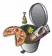 image32 ¿El mejor residuo?, ¡el que no se produce!