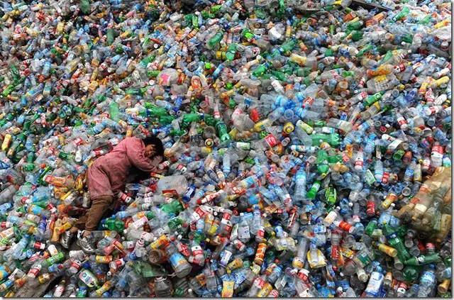 s r01 RTR2TNVA ¿El reciclaje salvará al mundo?